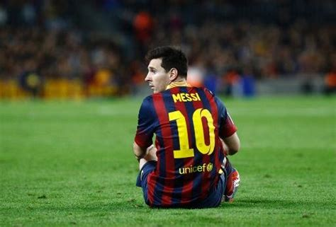 lionel messi biography in spanish leo messi on lies cristiano ronaldo life after barcelona