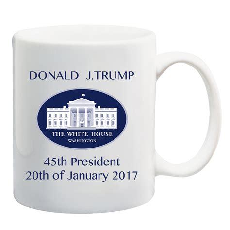 donald j trump house white house donald j trump usa 45th presidential