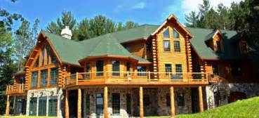 Cabins Gatlinburg Pigeon Forge Gatlinburg And Pigeon Forge Restaurants All 2016 Car