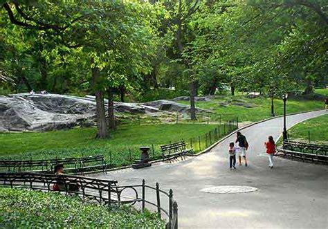bench official website the official website of central park adopt a bench auto design tech