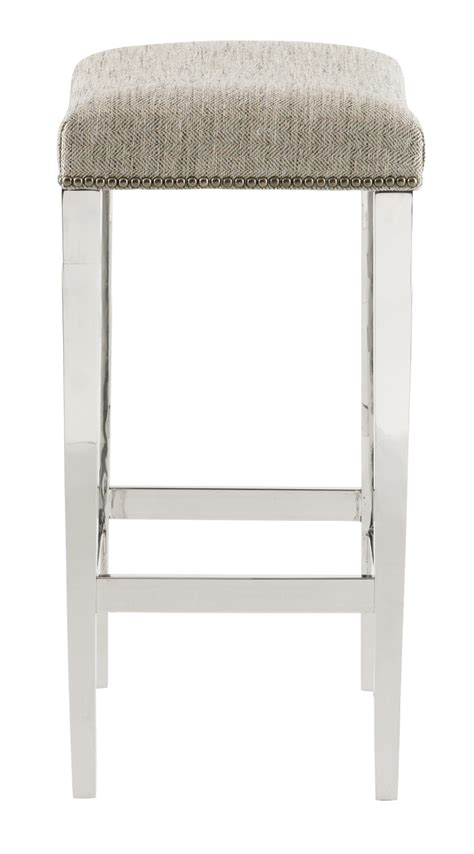 bernhardt design bar stools bar stool bernhardt
