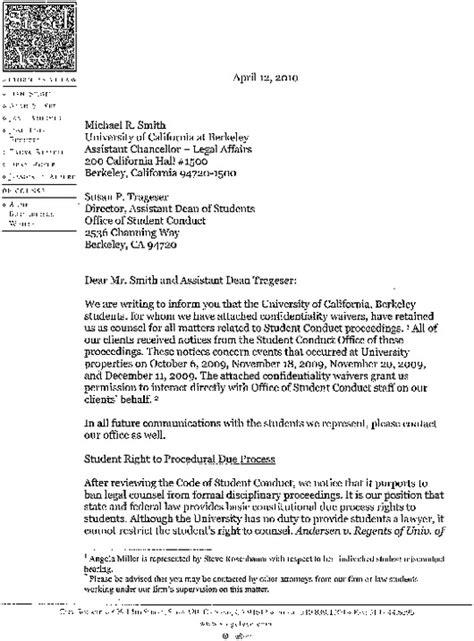 Demand Letter Process demand letter free printable documents