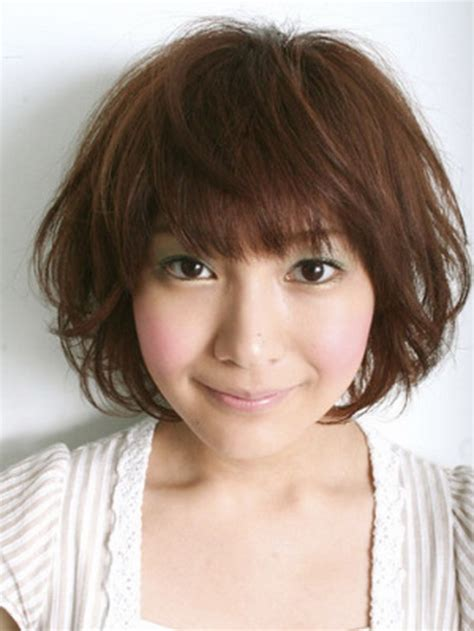 coupe japonaise coupe cheveux japonaise