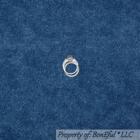 Navy Blue Cotton Quilt Boneful Fabric Fq Cotton Quilt Blue Navy Calico Sm