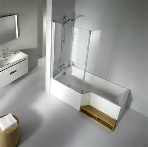 indogate salle de bain baignoire sur pied