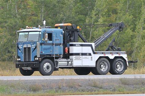 kenworth truck dealer near 85 best big tow trucks images on pinterest tow truck