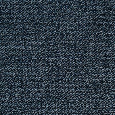 novazon tapijt actie trap bekleden van nu voor incl frise tapijt en lijm