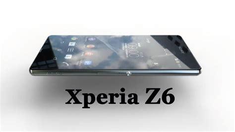 Terbaru Eco Sony Xperia Z5 5 2 Inchi Ume 360 Slim Protection Smo Harga Sony Xperia Z6 Terbaru Spesifikasi Lengkap 2016