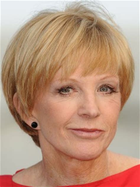 anne robinson hairstyles new pictures celebrity botox confessions