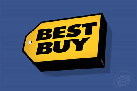 Brands To Buy For by Free Best Buy Logo Best Buy Identity Popular Company S