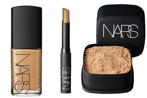 Shelf Of Unopened Mascara by Expiration Dates Shelf Of Your Products