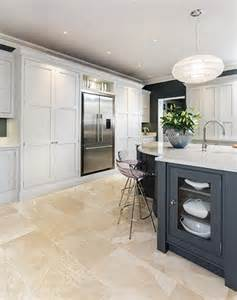 painted kitchen floor ideas painted kitchen floors schockierend on floor mit 25 best