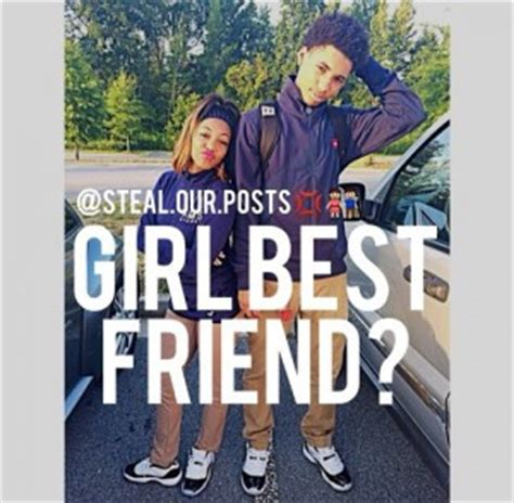 Best Friend Quotes For Instagram by Best Friend Quotes Instagram Quotesgram
