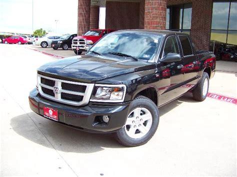 greenville jeep dealer greenville chrysler dodge jeep dealer presents the new