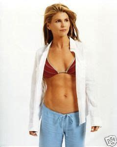 lori loughlin born lori loughlin born 28 july 1964 5 5 115 lbs full house