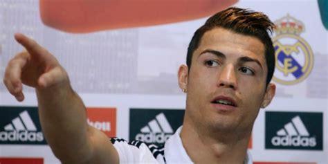 4 Gaya Rambut Terburuk Di Piala Dunia 2014 by 7 Pesepakbola Dengan Gaya Rambut Paling Khas Di Piala