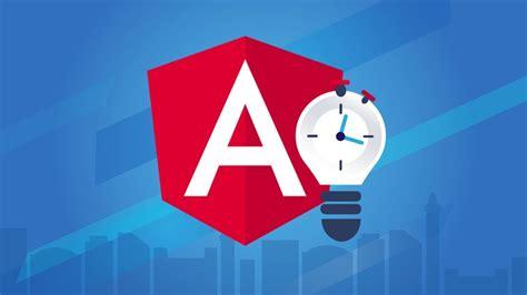 beginning angular with typescript updated to angular 5 books angular essentials angular 2 angular 4 with typescript