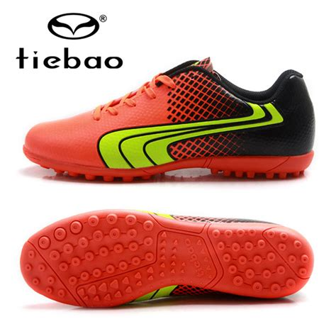 football shoes brands list football shoes brands 28 images soccer shoes brands