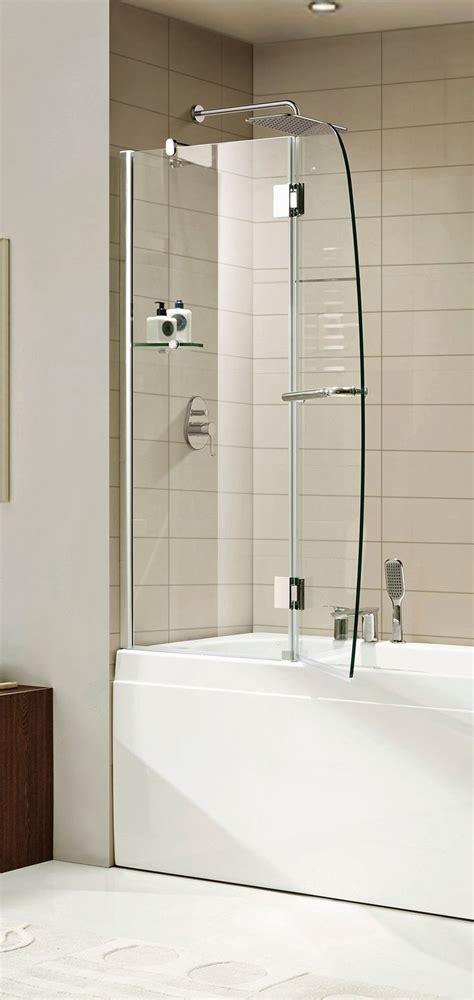 Top Best Frameless Shower Doors Ideas On Pinterest Glass Best Frameless Shower Door