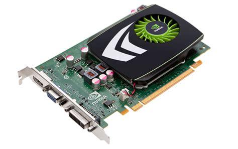 Vga Card Nvidia Geforce Gt 220 nvidia geforce gt 220 nvidia