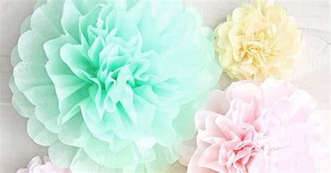 hacer flores de papel crepe 6 jpg noredirect car tuning de asignacion como hacer flores y pompones en papel crepe o papel de