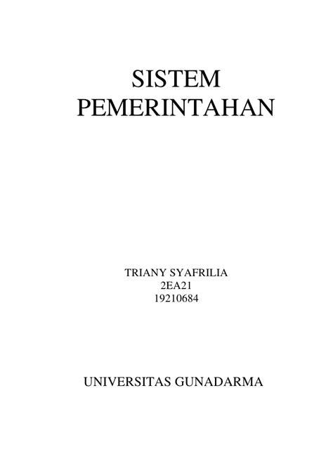 tesis manajemen akuntansi pemerintahan contoh judul skripsi hukum ekonomi syariah contoh qq