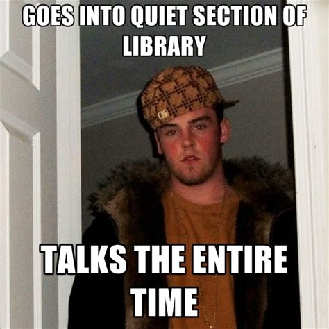 Library Memes - library memes memes and libraries on pinterest