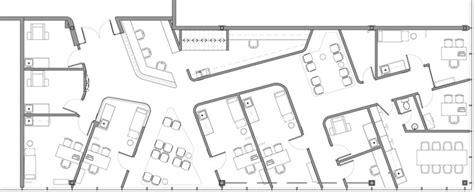 medical center floor plan uniprix pharmacy and medical center jean de lessard