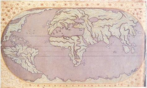 ottoman world nabataea net ottoman world maps