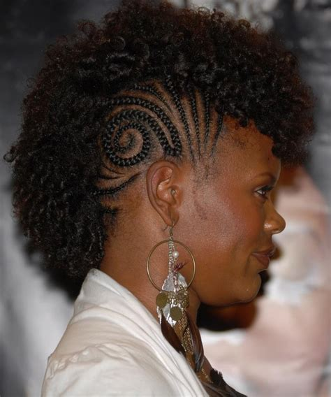 natural hairstyles with design essentials design essentials styles concoctions for my natural