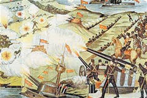otomano que se ignifica primera guerra mundial