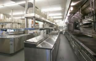 Industrial Kitchen Design Live Well Live Pure Dream House What I Am Dreaming Of