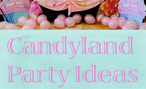 Dyland  Ee  Birthday Ee   Party  Ee  Ideas Ee   Pretty Party