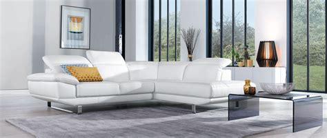 maison canap maison du cuir great canap cuir mobilier de