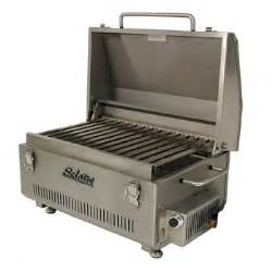 Best Small Home Grill Best Small Gas Grill 47 Best Charcoal Grills Small