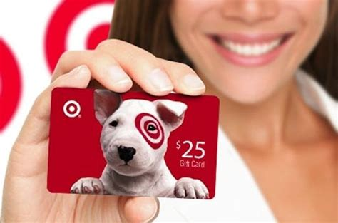 Sign Up For A Free Walmart Gift Card - ebates free 10 gift card target walmart kohl s more consumer news savingsmania
