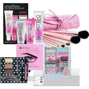 makeup kit for women just for trendy girls just for