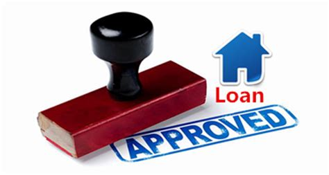 how to get a bank loan for a house how much you worth to get loan from bank property malaysia