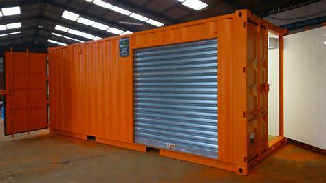 transformation des containers maritimes cedcontainer transformation et am 233 nagement de conteneur btp etag 232 res