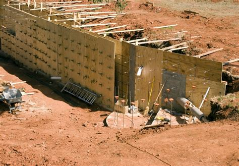 how much does a concrete retaining wall cost hipages com au