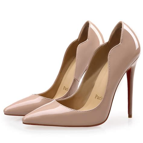 high heels buy buy wholesale plain high heels from china plain