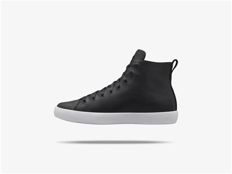 Converse Modern Htm converse all modern debuts with htm style nike news