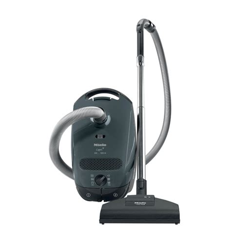 miele vacuum miele s2 capri canister vacuum s2121