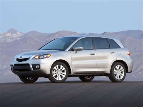 2012 acura rdx information 2012 acura rdx models trims information and details autobytel com