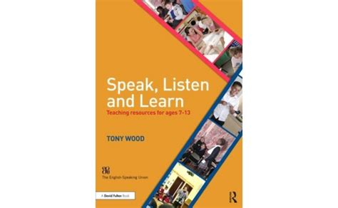 when speaks listen learn and books speak listen and learn 3 speaking and listening