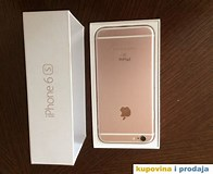 Image result for iPhone 6s Kupujem prodajem