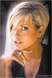 pictures of hairstyles posh spice hair cuts all new hairstyles