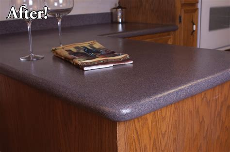 Miracle Countertops by Keeping Your Countertops Current Upclose Magazine