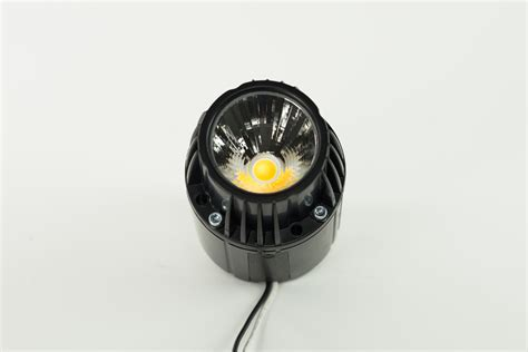 Lu Led Kolong Motor terralux has introduced the tlm r20 led engine