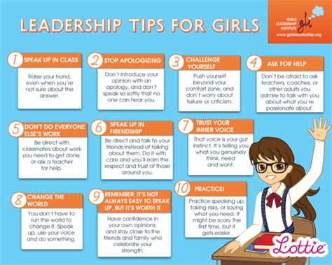10 Tips For High School Dating by 10 Back To School Tips With School Days Lottie Lottie Dolls